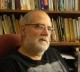 Daniel Krichman