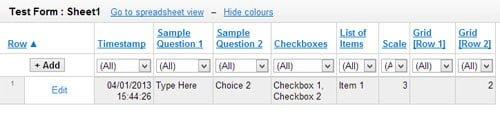 form-listview