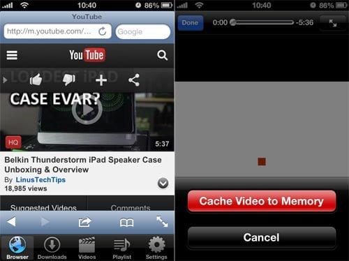 vdownload-youtube
