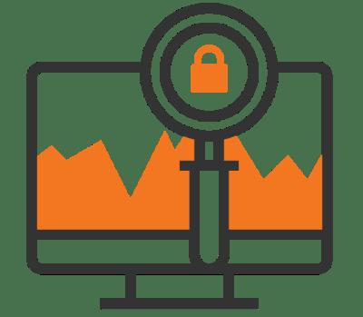 Que-es-SSL