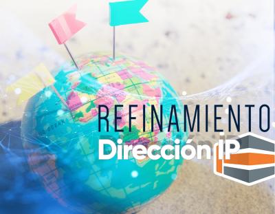 Refinamiento-direccion-IP-Blog-HostDime