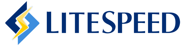 Servidores web basados en procesos vs web server por eventos-Litespeed -Blog HostDime