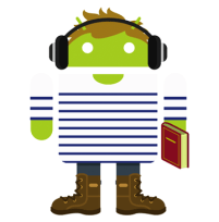 android play music