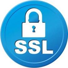 certificado ssl colombia