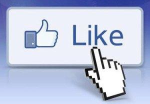 funcion para facebook