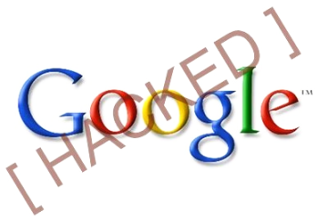 hackean google