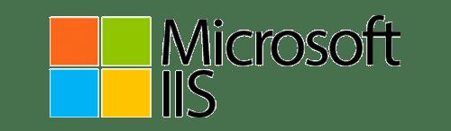 microsoft-iis