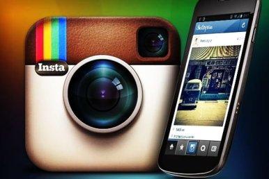 nueva version de instagram