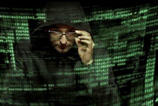 project zero google seguridad de la internet