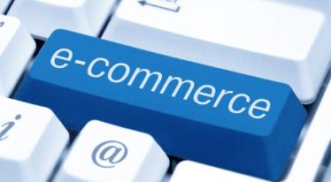 sitio web comercio electronico