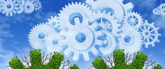 soluciones cloud empresa