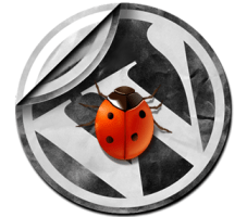 vulnerabilidad plugin wordpress