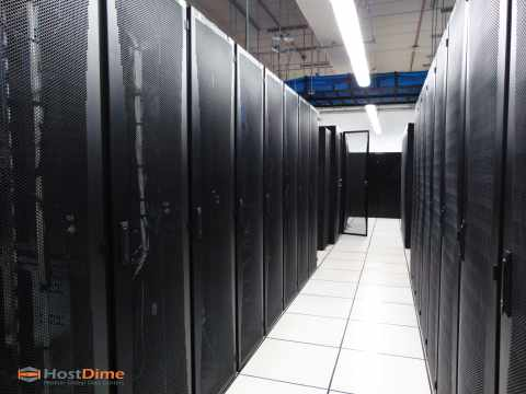 Data-Center-Dummies