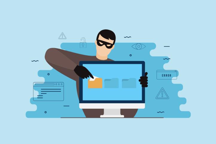 Se pueden falsificar los certificados SSL-1
