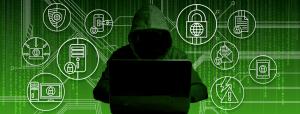 Hackers-la-criptonita-de-la-seguridad-virtual