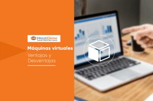 Blog-HostDime-Maquinas-Virtuales
