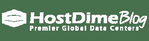 logoHD-Blog-blanco