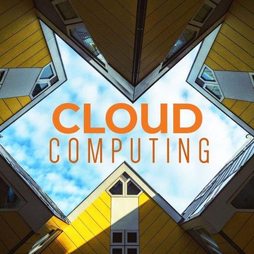 Cloud-computing-Blog-HostDime