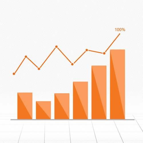 Reduciendo costes y mejorando la escalabilidad con IaaS-BlogHostDime