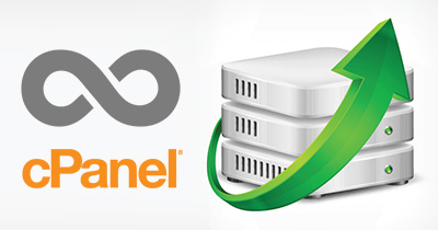 NEW unlimited cPanel Reseller
