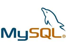 , How to reset the mysql root password from mysql safe?, Hostripples Web Hosting