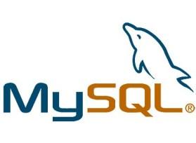 download mysql backup