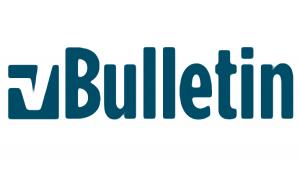 , Potential vBulletin Exploit Released !!!, Hostripples Web Hosting