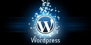 , WordPress 3.6.1 Latest Update Released – Includes Many Security Fixes, Hostripples Web Hosting