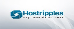 , EXPECTED-UNLIMITED HOSTING SERVICES WITH HOSTRIPPLES !, Hostripples Web Hosting