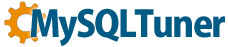 , How to use MySQLTuner ?, Hostripples Web Hosting