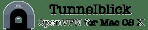 , How to Uninstall Tunnelblick !!!, Hostripples Web Hosting
