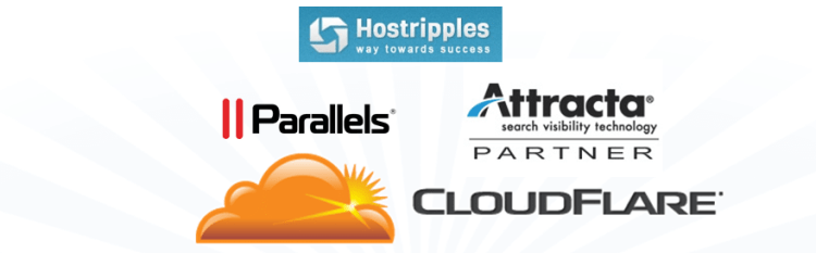 $2 Windows Unlimited Web Hosting, $2 Windows Unlimited Web Hosting, Hostripples Web Hosting