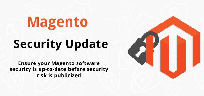 magento-security-update