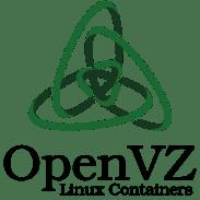 500px-OpenVZ_complete_logo_vertical