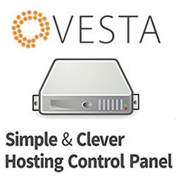 Redirect HTTP to HTTPS using htaccess in Vesta Control Panel, How to redirect HTTP to HTTPS using htaccess in Vesta Control Panel, Hostripples Web Hosting