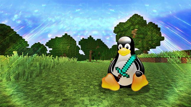 Setup Minecraft, How to Setup Minecraft on a Linux CentOS Server, Hostripples Web Hosting