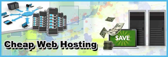 Cheap $1 Unlimited Hosting – One plan to suit all your needs!, Hostripples Web Hosting