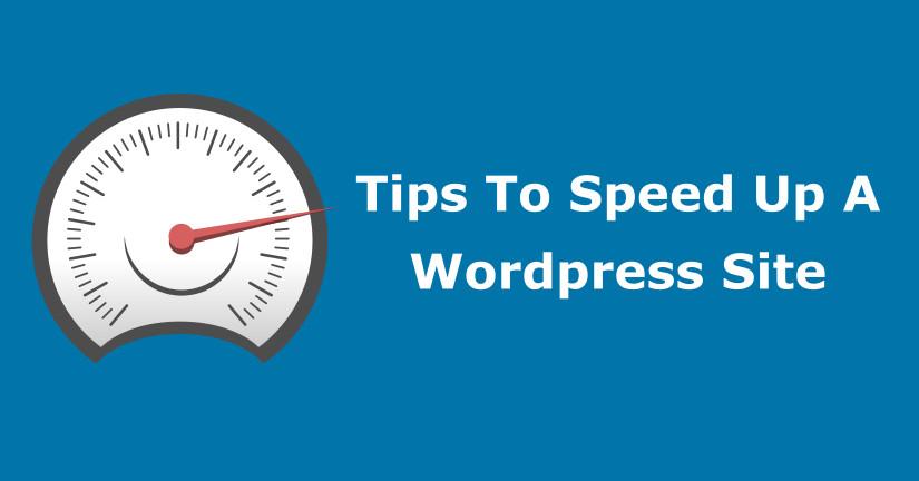 MANAGED WORDPRESS HOSTING, Speed Up WordPress with MANAGED WORDPRESS HOSTING, Hostripples Web Hosting