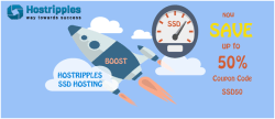 website speed, 12 Tips to Improve Website Speed, Hostripples Web Hosting