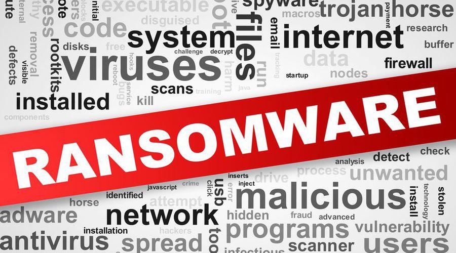 Security Awareness : WannaCrypt ransomware attack, Hostripples Web Hosting