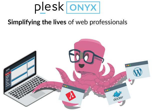 What's New in Hostripples Windows Package with  Plesk Onyx ?, Hostripples Web Hosting
