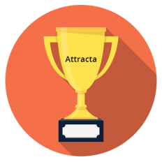 Attracta's Free High-powered SEO Tools to Shared hosting., Hostripples Web Hosting