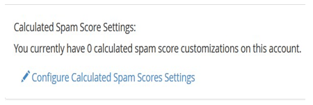 email spam, How To Set Up Email Spam Filters in cPanel Explained, Hostripples Web Hosting