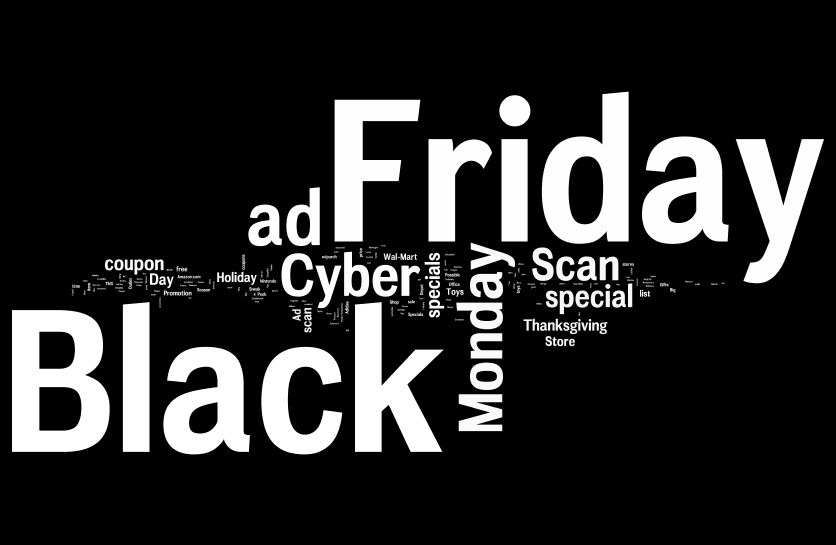 when is cyber monday? cyber monday amazon when is black friday? when is cyber monday 2018 black friday cyber monday 2018 cyber monday deals cyber monday 2018 deals black friday 2018 what is black friday? what started black friday, What Started Black Friday and Cyber Monday?, Hostripples Web Hosting