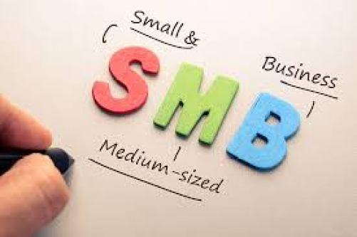Small Medium Business, What is Small Medium Business(SMB)?, Hostripples Web Hosting