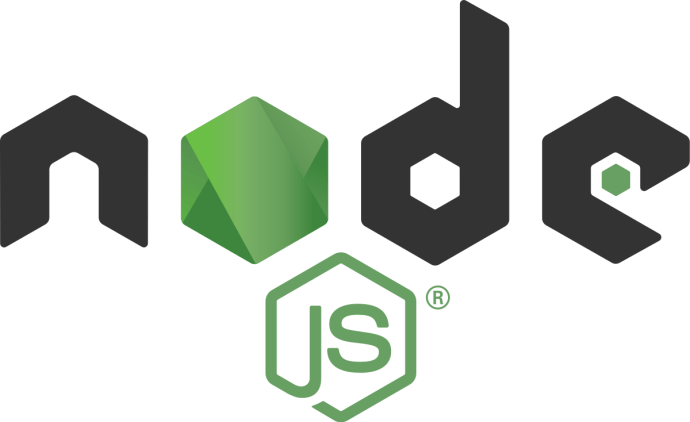 Node.js_install