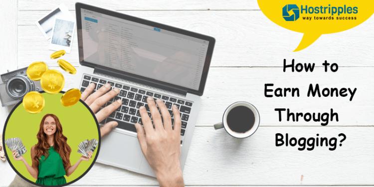 Earn_Money_through_Blogging