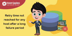 How to enable the slow query log, Hostripples Web Hosting