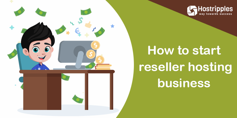 How_To_Start_Reseller_Hosting_Business