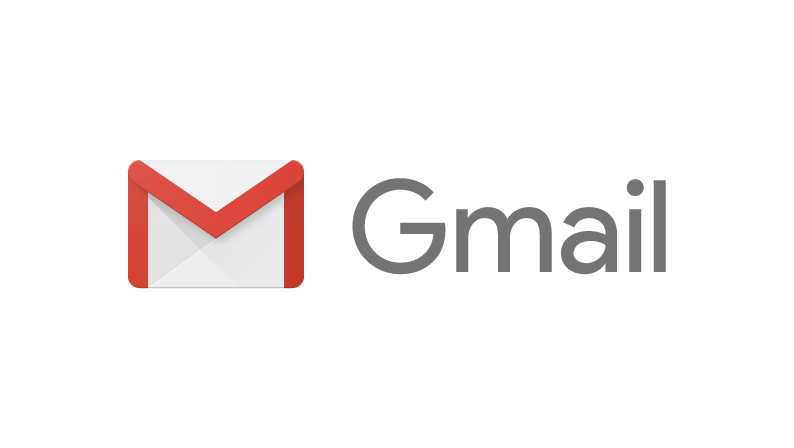 configure outlook for gmail, Configure Outlook For Gmail: Gmail Settings for Outlook in Easy Steps, Hostripples Web Hosting